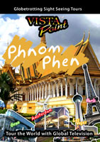 vista point phnom penh cambodia dvd global television arcadia films