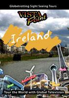 vista point ireland dvd global television arcadia films