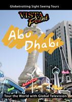 vista point abu dhabi - united arab emirates dvd