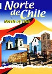 Norte de Chile: North of Chile DVD Videostar | Movies and Videos | Special Interest