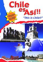 chile es asi this is chile