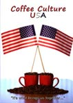 coffee culture usa dvd etit productions