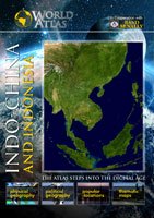 the world atlas indo-china and indonesia dvd vision films