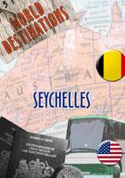 world destinations seychelles dvd video house international