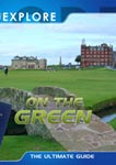 on the green dvd world wide entertainment