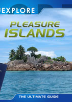 pleausre islands dvd world wide entertainment