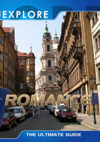 romance dvd world wide entertainment