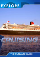 cruising dvd world wide entertainment