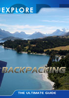 backpacking dvd world wide entertainment