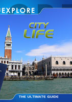 city life dvd world wide entertainment