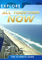 all together now dvd world wide entertainment