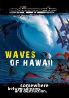 extremists waves of hawaii dvd bennett media worldwide