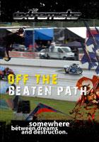 extremists off the beaten path dvd bennett media worldwide