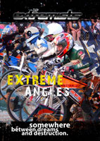 extremists extreme angles dvd bennett media worldwide