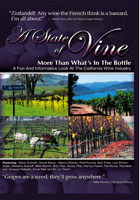 a state of vine dvd zan media