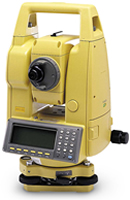 topcon reference manual for series: gts-600, gts-700, gts-800, gmt-100
