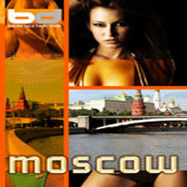 Bikini Destinations  Moscow Russia | Movies and Videos | Special Interest