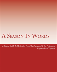 a season in words-expanded & updated