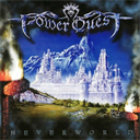 POWER QUEST Neverworld (2006) (RMST) (MAJESTIC ROCK RECORDS) (9 TRACKS) 320 Kbps MP3 ALBUM | Music | Rock