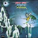 URIAH HEEP Demons And Wizards (1972) (POLYGRAM RECORDS) (8 TRACKS) 320 Kbps MP3 ALBUM   Music   Rock