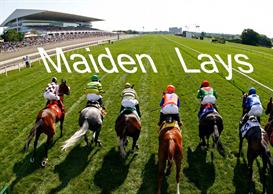maiden lays