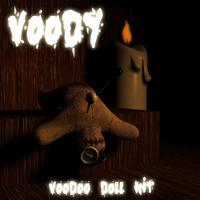 Voody | Software | Design