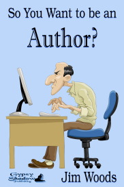 So You Want to be an Author | eBooks | Non-Fiction