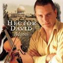 HECTOR DAVID Adonai (2005) (INTEGRITY MUSIC) (12 TRACKS) 320 Kbps MP3 ALBUM   Music   Gospel and Spiritual