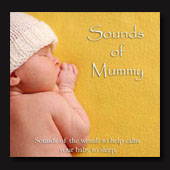 sounds of mummy
