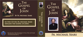 the gospel of john part 2