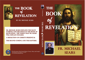 the book of revelation part 2