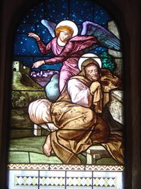 trial of st. joseph