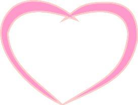 heart border - wmf