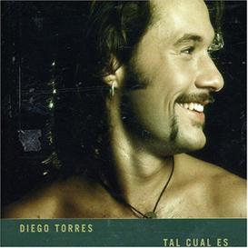 diego torres tal cual es (1999) (bmg u.s. latin) (13 tracks) 320 kbps mp3 album