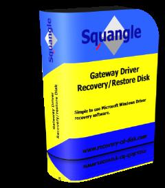 gateway 7330 xp restore disk recovery cd driver download exe
