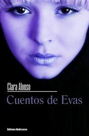 Cuentos de Evas - par Clara Alonso | eBooks | Fiction