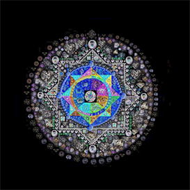 The Spirit Of Truth | Music | Alternative