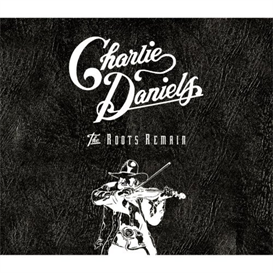 charlie daniels the roots remain (1996) (rmst) (epic records) (45 tracks) 320 kbps mp3 album
