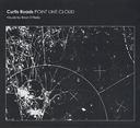 CURTIS ROADS Point Line Cloud (2004) (ASPHODEL RECORDS) (13 TRACKS) 320 Kbps MP3 ALBUM | Music | Rock