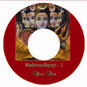 Rudrastadhyayi Sung by Shree Maa | Music | Alternative