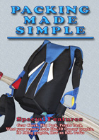 packing made simple digital download