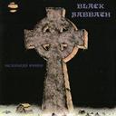 BLACK SABBATH Headless Cross (1989) (I.R.S. RECORDS) (8 TRACKS) 192 Kbps MP3 ALBUM | Music | Rock