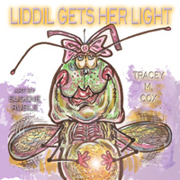 liddil gets her light