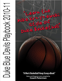 ultimate basketball clinic package