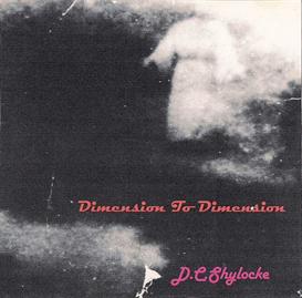 dimension to dimension