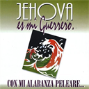 PALABRA EN ACCION Jehova Es Mi Guerrero (1988) (ALELUYA RECORDS) (20 TRACKS) 320 Kbps MP3 ALBUM | Music | Gospel and Spiritual