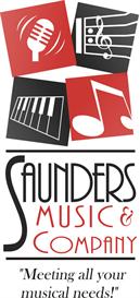 I Surrender All Judson Van De Venter | Music | Gospel and Spiritual