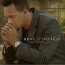 RENE GONZALEZ Mi Senor Y Yo (2006) (ARROYO RECORDS) (12 TRACKS) 320 Kbps MP3 ALBUM | Music | Gospel and Spiritual