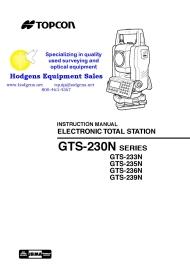 user manual trimble elta r50