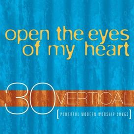 open the eyes of my heart various artists (2001) (vertical music) (30 tracks) 320 kbps mp3 album